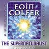 Eoin Colfer: The Supernaturalist (Audiobook Extract) read by Jason Merrells