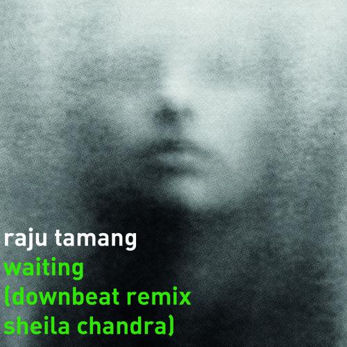 Sheila Chandra- waiting (Raju Tamang Remix)