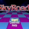 Hasso Brück - Skyroads Intro Theme (Remake)