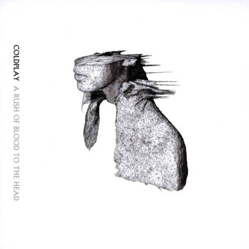 Coldplay covers