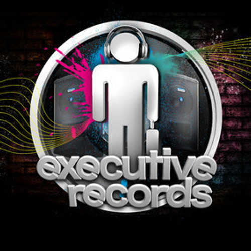 S3RL 3 to the floor (Damaged Remix) Executive Records