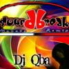 Di Obok Obok VS Out Of The Dark - Dj Qba (SoundBreaK)