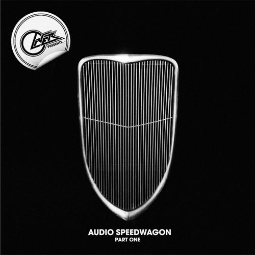 Audio Speedwagon (Volume 1)