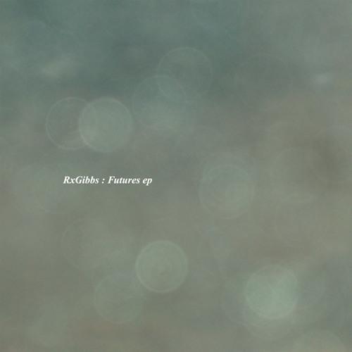 RxGibbs - Futures