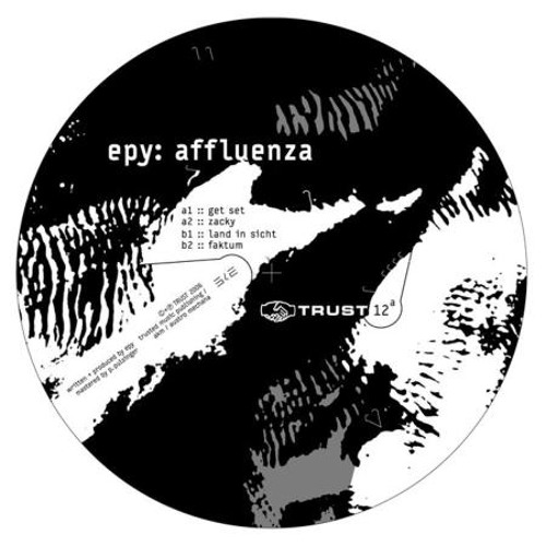 epy - land in sicht [unreleased extended version]