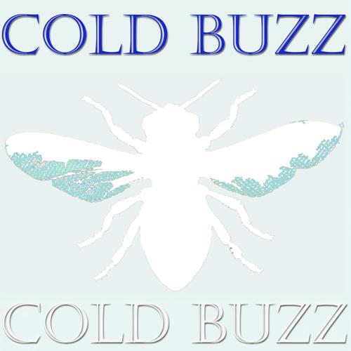 Cold Buzz