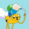 Adventure Time - PIZZA!