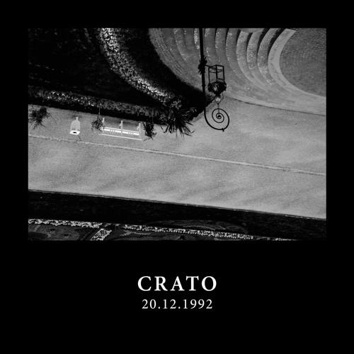 Crato's 20.12.1992