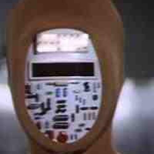 Calculator Face