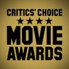 Bob Dylan Blind Willie McTell Live Critics' Choice Movie Awards Jan 12, 2012