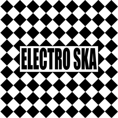 Electro Ska