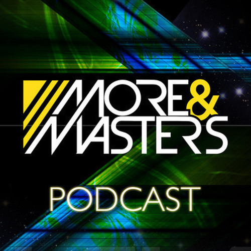 More & Masters - The Upfront Mix (December 2011) - FREE DOWNLOAD