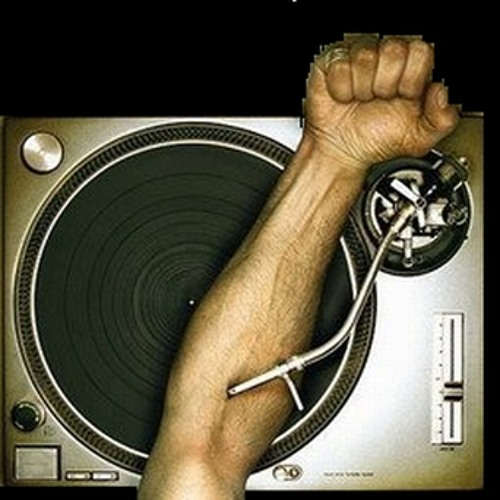 BEAT JUNKIE (feat. TRIXSTAR)