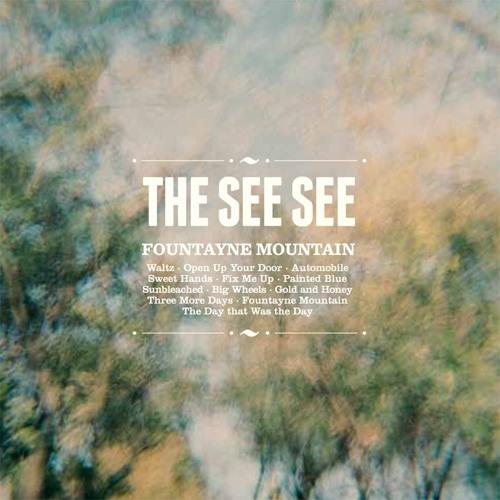 Fountayne Mountain