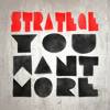DJ STRATEGE - You Want More (mix)