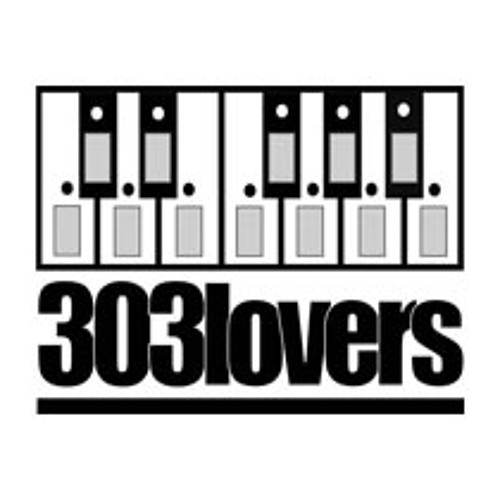 Min&Mal & Doublewave - Darkness (Andrea Roma Remix) [303lovers]