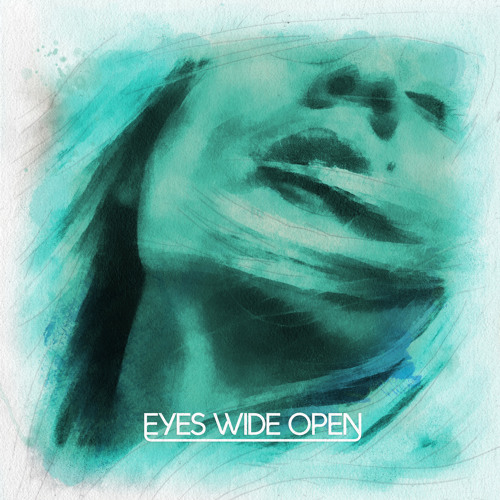 Dirty South and Thomas Gold ft Kate Elsworth 'Eyes Wide Open' Sirius XM Debut