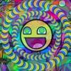 Acid vibe