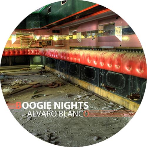 Boogie Nights (Original Mix)