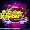 Estrellas De La Kumbia 2012 Mix