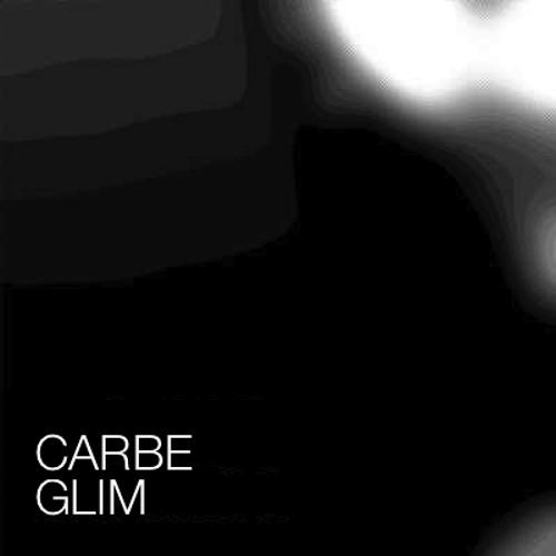 Carbe – Glim