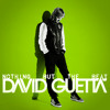 David Guetta Ft Sia   Titanium (Alesso Remix)
