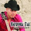 El Proximo Viernes-Espinoza Paz (Orginal cover version balada Ivan & Aalan)