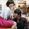 Oh! My Lady OST-Choi Siwon