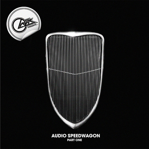 Audio Speedwagon - Part One