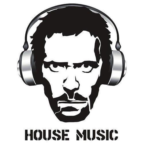 d(o_O)b MALATI DI MUSICA HOUSE - FANS CLUB  d(O_o)b