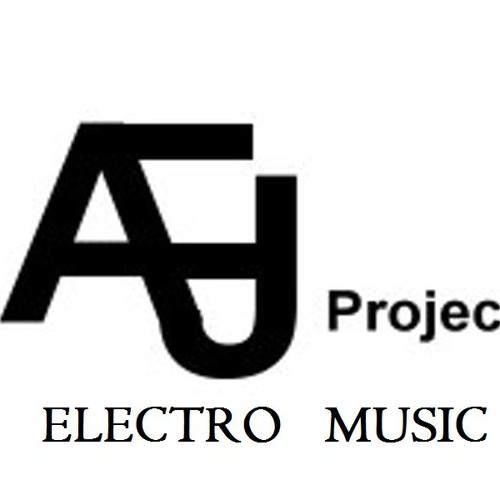A.F.J.Project - Ray of Light