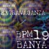 BanYa - Extravaganza