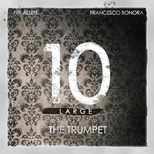 Nik Allen - The Trumpet (Martin Aquino Remix) [FREE DOWNLOAD]