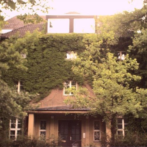 emparion & benny niedermeier - koenigsallee