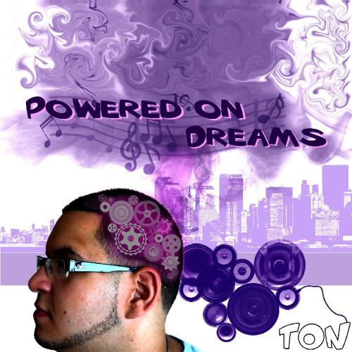 Ton - Enter The Dream (Intro)