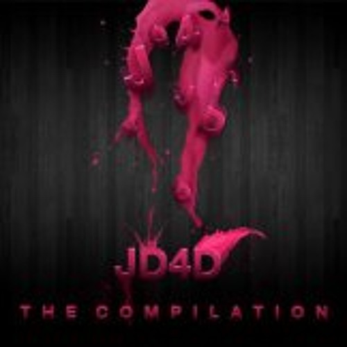 BC BADMAN - Battle [JD4D FREE COMPILATION]