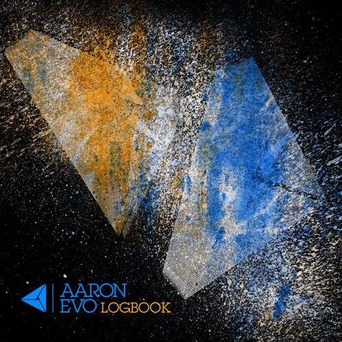 AAron EVO - Logbook (®2012, StillMuzik)      Officiaal AAlbum Teaser