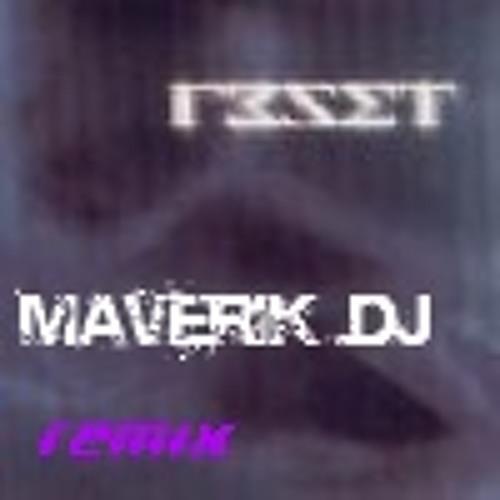 R3SET - Runaway (Maverik Dj Remix)