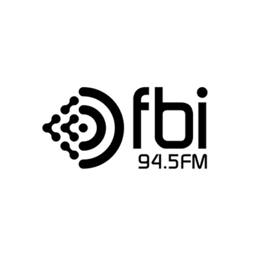 Autoclaws Guestmix FBi Radio 13 01 12