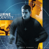 The Bourne Identity OST Bourne On Land : Acoustic Cover by Kenneth Sebastian