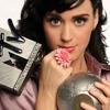 Katy Perry- Alien (MR MegalomANiac remix)