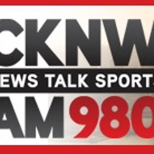 Interview w/ Bill Good from CKNW