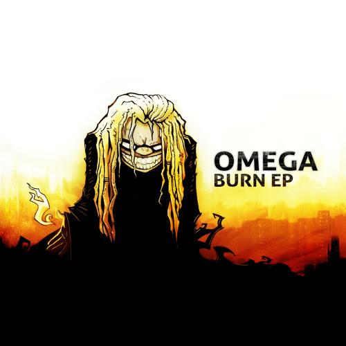 Omega - Belly
