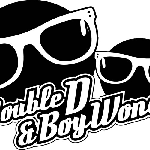 Double D & BoyWonder - Let Me In (Original Mix) *FREE DOWNLOAD*