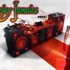 Inusa Dawuda - Rumours Digi Digi ( deejay jamaica ) remix