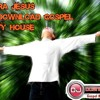 É Pra Jesus - DJ Download Gospel Brasil - Dirty House