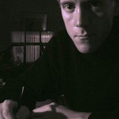Justin Christensen -  The Failures of Marsyas