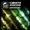Carleto - Overtone   OUT NOW on Loco-Motus Records