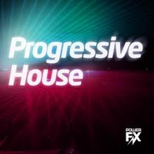 Progressive House!!