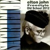 Elton John - Sacrifice (Freestyle Old School 2012) DJ Kbello Productions DOWNLOAD 4SHARED CLICK HERE